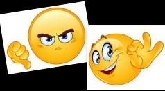 emoji montage