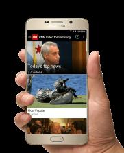 hero-cnn-app