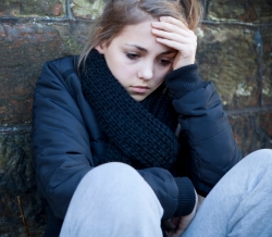Teenage Problems, Social Issues and Bullying